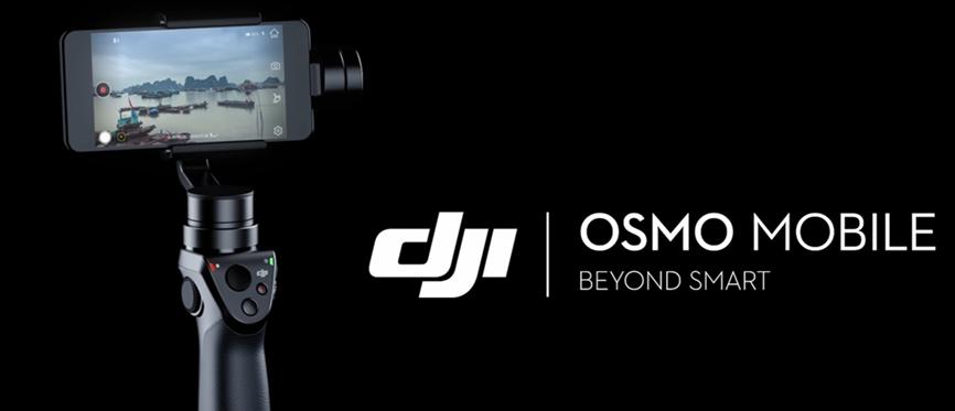 DJI0656-a