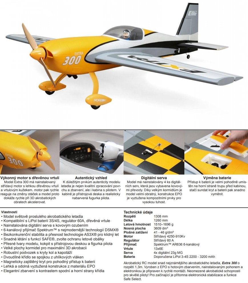 EFL11550