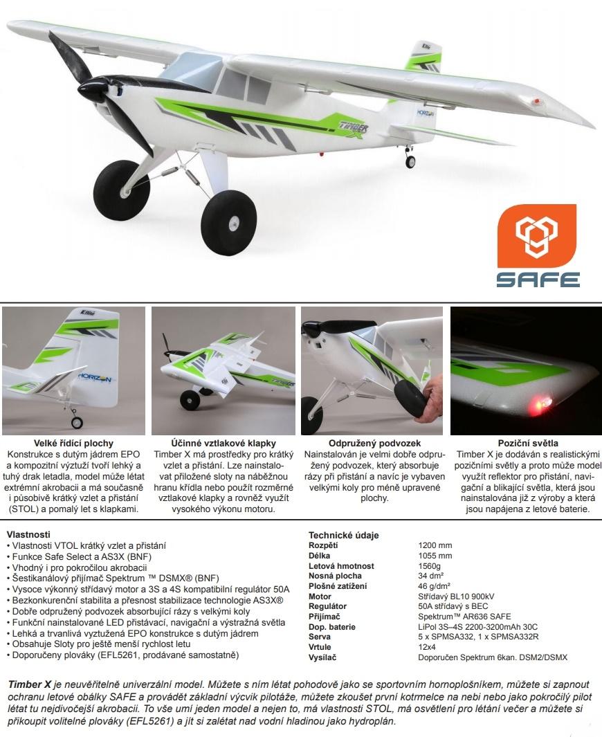 EFL3850